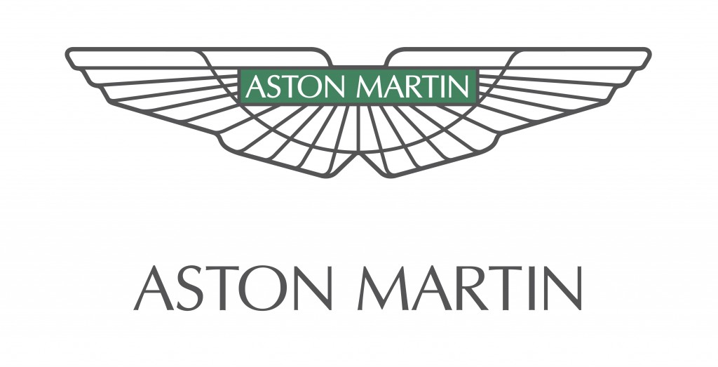 ASTON MARTIN V12 VANTAGE: SPECIFICATION