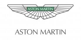 ASTON MARTIN V12 VANTAGE: SCHEDA TECNICA
