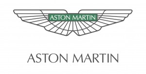 Aston_Martin_Logo_official