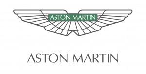 Aston_Martin_Logo_official