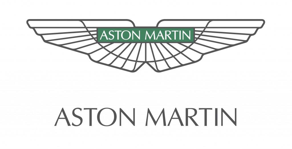 ASTON MARTIN RAPIDE: DESIGN