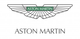 ASTON MARTIN RAPIDE: TECHNICAL SPECIFICATIONS