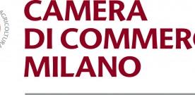 INNOVATION CIRCUS 2009: INVENZIONI, IN LOMBARDIA I PIÙ CREATIVI D'ITALIA