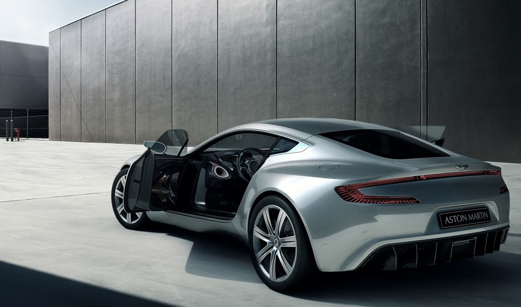 AstonMartin_One-77(1)