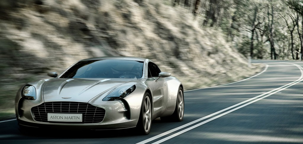 AstonMartin_One-77(2)