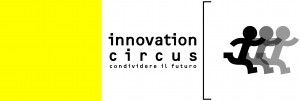 Logo_InnovationCircus2009_esecutivo