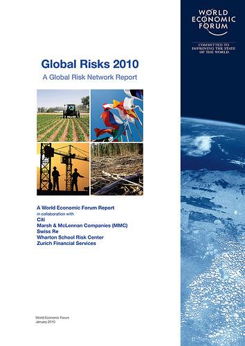 globalrisks2010