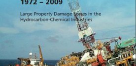 """MARSH PRESENTS """"THE 100 LARGEST LOSSES"""" REPORT"""