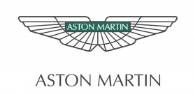 ASTON MARTIN VIRAGE – SPECIFICATIONS