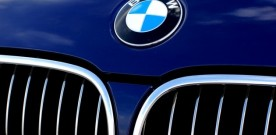 BMW IS THE BRAND WITH THE BEST REPUTATION IN CAR SECTOR IN ITALY