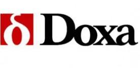 SONDAGGIO WIN-GALLUP/DOXA: BIN LADEN MORTO? IL 50% DELL'OPINIONE PUBBLICA MONDIALE NON CI CREDE