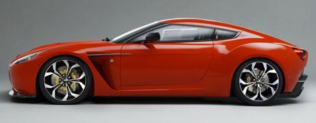 AstonMartin_V12_Zagato