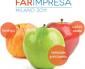 """FARimpresa 2011″: FROM CHAMBER OF COMMERCE OF MILAN 1,5 MILLION EUROS FOR YOUNG ENTERPRENEURS"