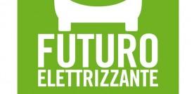 """CONFARTIGIANATO VICENZA PORTA LA PROVINCIA NEL """"FUTURO ELETTRIZZANTE"""""""