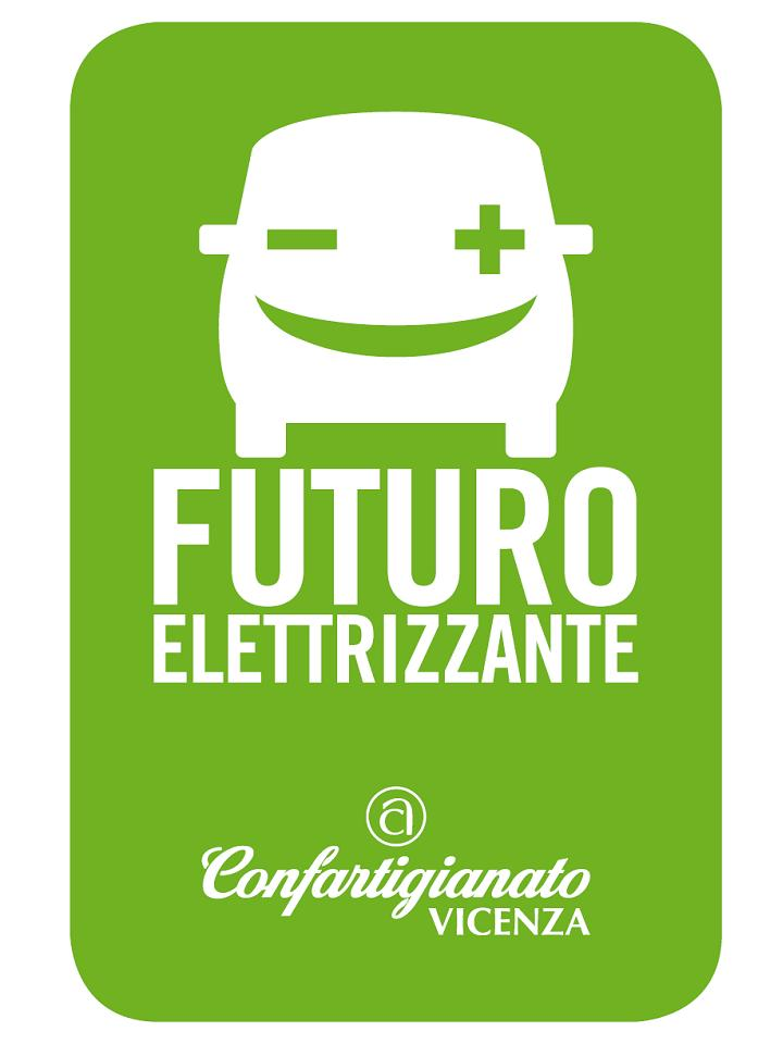 "CONFARTIGIANATO VICENZA STEPS INTO THE ""ELECTRIFYING FUTURE"""