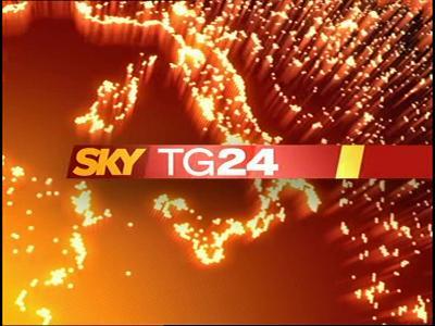 EURISPES:TV PRIMA FONTE D'INFORMAZIONE, MALE I CARTACEI...
