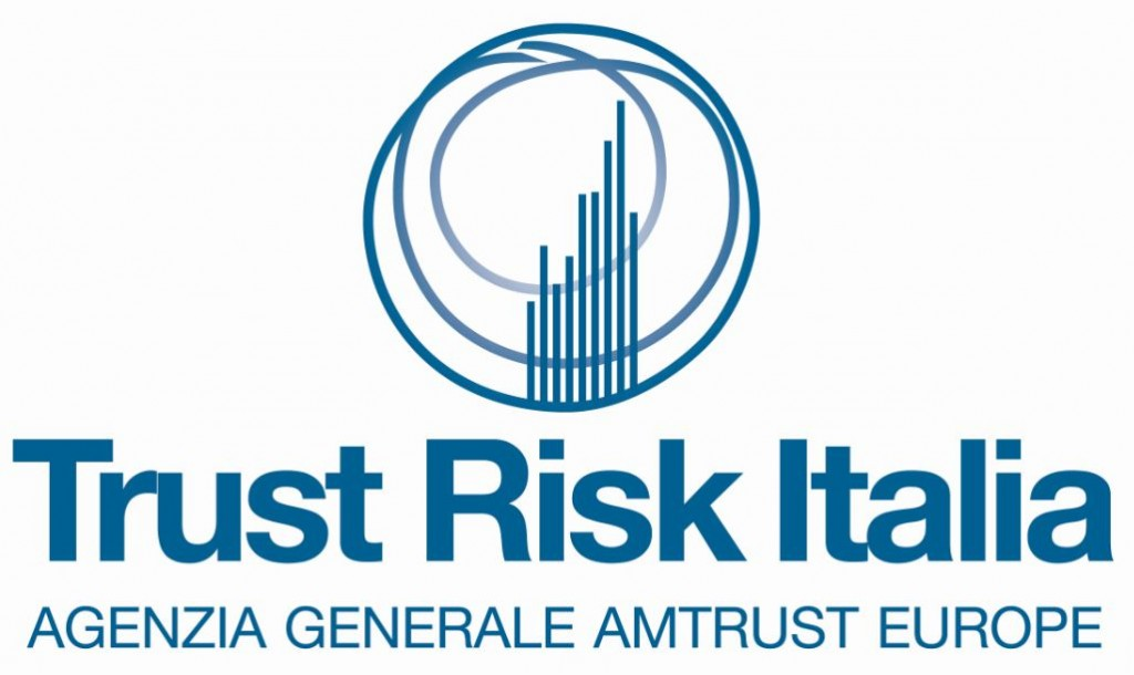 TRUST RISK ITALIA IS THE GENERAL AGENCY OF AMTRUST EUROPE FOR ITALY