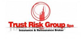 TRUST RISK GROUP ACQUISISCE  IL BROKER ASSICURATIVO SPAGNOLO CICOR INTERNATIONAL