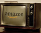 (TM NEWS) AMAZON PRONTA AL LANCIO DI PAY TV ONLINE