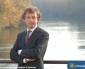 ABENERGIE: 2013, TURNOVER  UP TO 65 MILLIONS EURO (+19%)