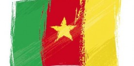 PROMOS-CCIAA MI FOR EXPO 2015: CAMEROON BUSINESS FORUM