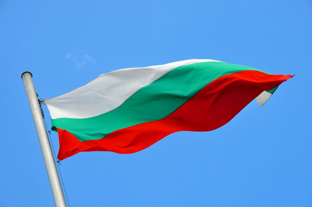 PROMOS-CCIAA MILANO PER EXPO 2015: OPPORTUNITA' DI BUSINESS IN BULGARIA