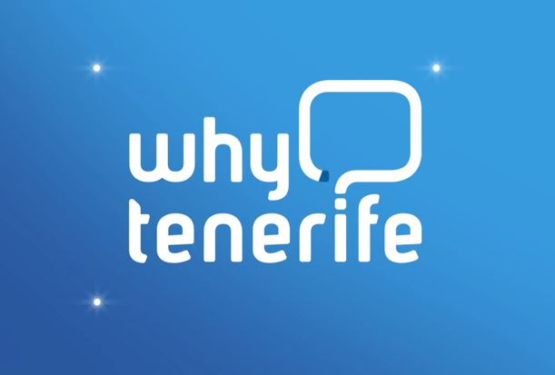 FISCAL BENEFITS AND POSITION, INVESTMENT OPPORTUNITIES IN TENERIFE