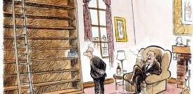 ISTAT: 3 ITALIANI SU 5 NON HANNO LETTO NEPPURE UN LIBRO NEL 2015