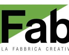 ADVERTISING,  NASCE LA FABBRICA CREATIVA: FUCINA D'IDEE AD ALTO CONTENUTO DI VISIONE