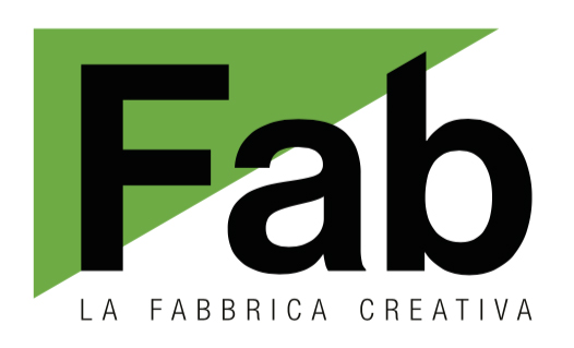 ADVERTISING, LA FABBRICA CREATIVA IS BORN: IDEAS FORGE TO HIGH VISION ...