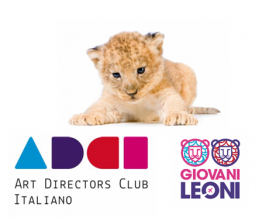 GIOVANI LEONI 2019: WEEK-END OF CREATIVE CHALLENGES BY ADCI TO SCOUT YOUNG TALENTS