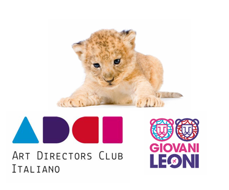 GIOVANI LEONI 2019: WEEK-END OF CREATIVE CHALLENGES BY ADCI TO SCOUT Y...