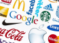 BRANDS IN 2020 BETWEEN POLITICIZATION, FOOD COMPROMISE,  OLD-YOUNG PEOPLE AND … RAFFAELLO