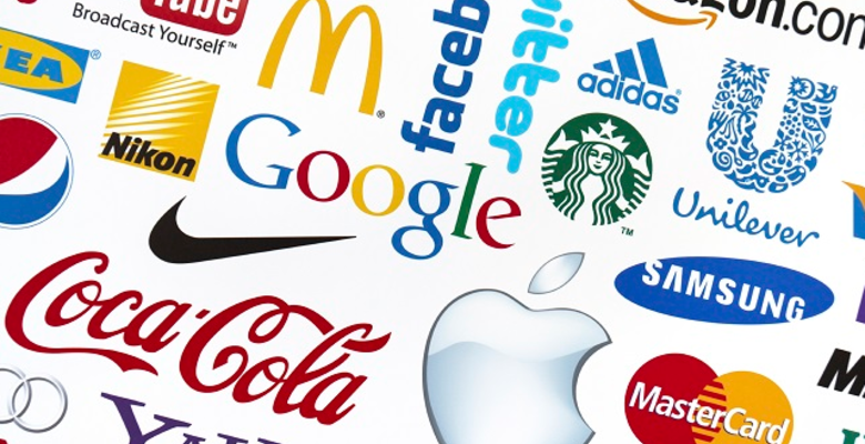 BRANDS IN 2020 BETWEEN POLITICIZATION, FOOD COMPROMISE,  OLD-YOUNG PEO...