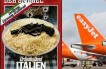 "EASYJET'S GAFFE, THE PROPOSAL (ADCI): ""NATIONAL AUTHORITY TO DEFEAT STEREOTYPES THAT DAMAGE ITALY'S BRAND REPUTATION"