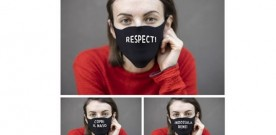 "THE SOCIAL INITIATIVE: THE ""ADMONITOR"" MASK IN RESPECT OF OTHERS"
