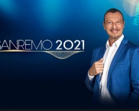 "SANREMO 2021: ART DIRECTORS CLUB: ""NO TO PUBLIC IN THEATRE. THAT'S A BAD MESSAGE"""