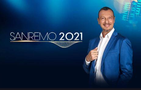 """SANREMO 2021, I PUBBLICITARI (ADCI): """"NO A PUBBLICO IN SALA. MESSAGGIO..."""