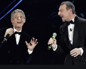 SANREMO FESTIVAL 2021 WITH THE AUDIENCE? REPUTATION DAMAGE IS SO CERTAIN, SPIN DOCTOR SAYS